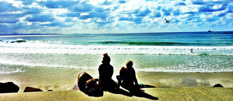australia byron bay