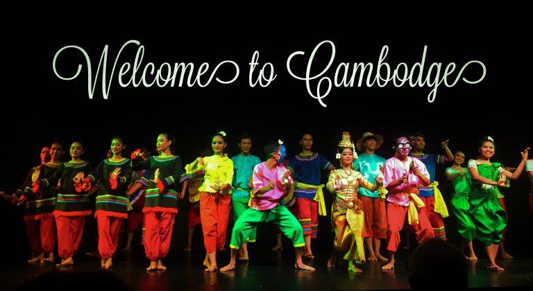 cambodia,cambodge